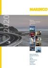 Marinco 2020