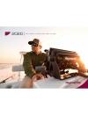 Raymarine - Eletrónica Marítima para Pesca 2020