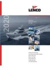 Lenco 2020
