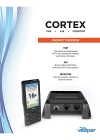 Vesper - CORTEX