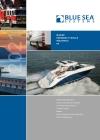 Blue Sea Systems 2021