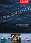 KVH TracVision-Series KE 2021