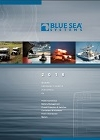 Catálogo Blue Sea Systems 2018