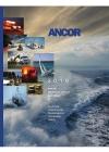 Catálogo Ancor 2019