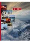 Catálogo BEP 2019