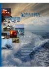 Blue Sea Systems 2019