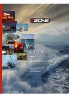 Catálogo CZone 2019