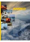 Catálogo Marinco 2019