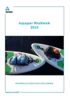 Catálogo Aquapac 2019