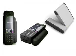 IsatPhone & IsatHub