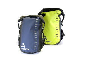 Trailproof Daysack