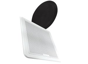 FM Series Marine Speakers