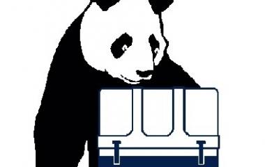 Nautiradar é o novo distribuidor dos geradores Fischer Panda