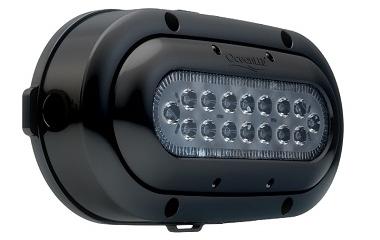 XD16 Xtreme Dock – A Excelência em iluminação subaquática