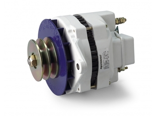 Alpha 12/130 MB - Alternador 12V / 130 A