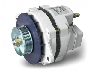 Alpha 12/130 MB multi-belt - Alternador 12V / 130 A Multi-correia