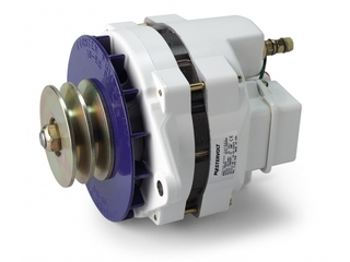 Alpha 24/75 MB - Alternador 24V/ 75 A