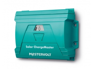ChargeMaster Solar SCM-N 40