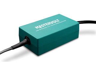Interface USB para ChargeMaster Solar