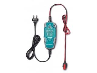 Carregador Portátil de Bateria EasyCharge 1.1A