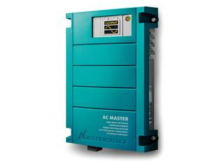 AC Master 12/500 - Inversor 12V | 500W