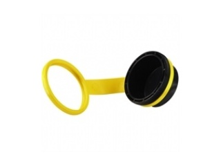 Watertight Connector Cap, 16A