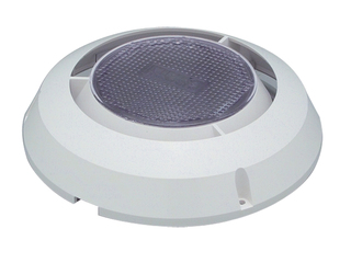 Air Vent 500 - Ventilador não solar