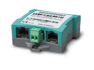 Masterbus Power Interrupter