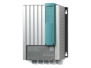 Mass Systemswitch 16 kW