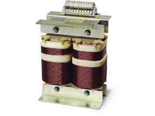 Transformador de isolamento sem caixa IVET 6
