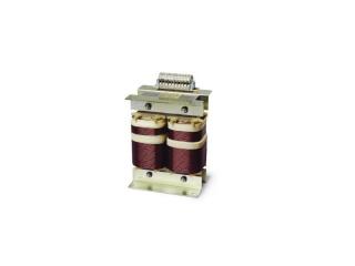 Transformador de isolamento sem caixa IVET 18