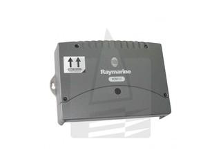 Módulo Conversor de Voltagem VCM100