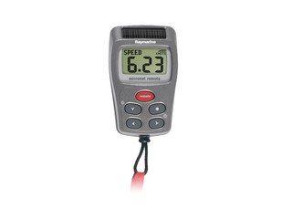 Tacktick T113 - Wireless Multi Remote Display