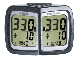 T070 Micronet Race Master - Tactical Race Compass