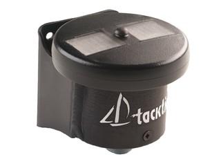 T221 - Transmissor Rotativo de Vento de Mastro