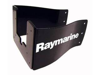 Suporte para 1 instrumento para montagem em Mastro. (para Maxi, Maxi duplo ou Race Master)