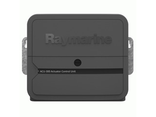ACU-300 - Actuator Control Unit