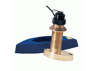 Transdutor de Profundidade, Velocidade e Temperatura B744VL