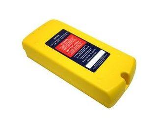 Bateria Lítio para PLB FastFind Max / Max G (‐20°C).