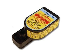 HRU‐Disparador hidrostático para Radiobalizas Mcmurdo E3/G4, E5/G5, Rescue 406 / Precision ...