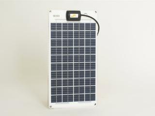SW-20143 - 14Wp, 12V Series-20 Solar Panel