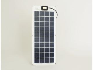 SW-20144 - 20Wp, 12V Series-20 Solar Panel