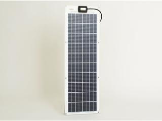 Módulo solar SW 20145