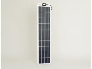 Módulo solar SW 20146