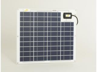 Módulo solar SW 20163