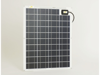 SW-20164 - Painel Solar de 38Wp, 12V Série-20
