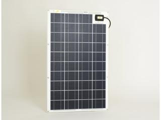 Módulo solar SW 20165
