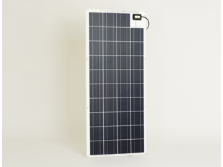 Módulo solar SW 20166