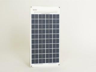 Módulo solar SW 40143