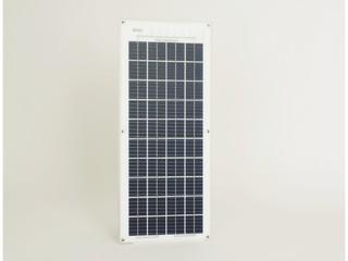 Módulo solar SW 40144